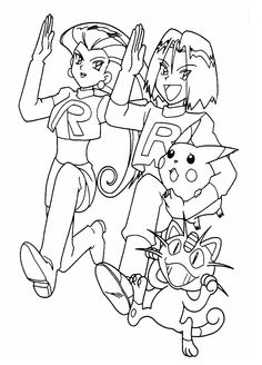 real rocket coloring pages - photo#38
