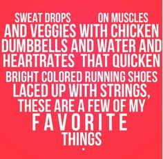 I wanna make a shirt into this...combining two of my favorite things. Musicals and workouts haha
