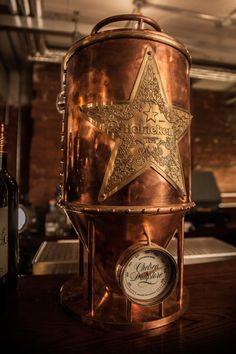 다음 @Behance 프로젝트 확인: \u201cEngraved Copper Star\u201d https://www.behance.net/gallery/31354743/Engraved-Copper-Star
