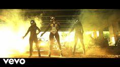 FHB  Regular (Remix)  ft. Bankroll Fresh Spodee