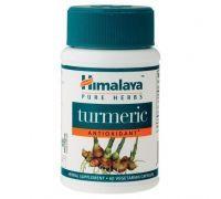 Himalaya -  Turmeric Turmeric