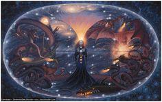 jonathon earl bowser - Google Search
