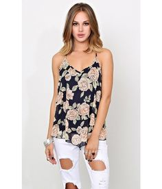 Life's too short to wear boring clothes. Hot trends. Fresh fashion. Great prices. Styles For Less....Price - $21.99-8UEapXkI