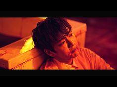 CROSS GENE (크로스진) - 'Black or White' Official M/V - YouTube