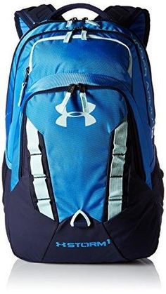 under armour recruit backpack black cheap   OFF31% The Largest Catalog  Discounts 386fdba3721f0