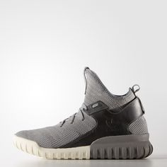 new product d9c60 62af8 Adidas Tubular Primeknit side Adidas Tubular Primeknit, Tubular Shoes,  Adidas Official, Knit Shoes