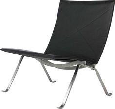 Fairfax Side Chair