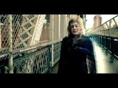 Jessie Baylin - Hurry Hurry on the Manhattan Bridge