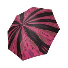 PINKNIK Foldable Umbrella