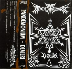 Pandemonium---Front-cover-01.jpg