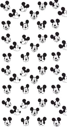 Ideas Wallpaper Phone Disney Wallpapers Art Mickey Mouse For 2019 Mickey Mouse Background, Iphone Background Disney, Iphone Background Wallpaper, Iphone Backgrounds, Wallpaper Lockscreen, Girl Wallpaper, Mickey Mouse Wallpaper Iphone, Cute Disney Wallpaper, Cute Cartoon Wallpapers