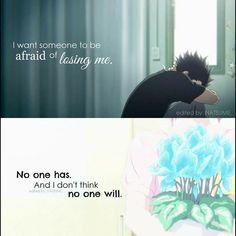 Anime:Koe no katachi