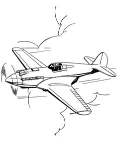 1156 best cnc router stuff images in 2019 cnc milling machine cnc 1970 Chevelle Transmission disney planes coloring pages free printable airplane coloring pages 1 coloring coloringbook airplane