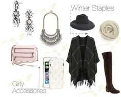 $400 Nordstrom Gift Card Giveaway!