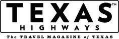 The Whole Enchilada Traditional or newfangled – however you like your enchiladas, you'll find the best ones in Texas. All hail the mighty en...