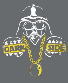 Dark Side by Edwordup.deviantart.com