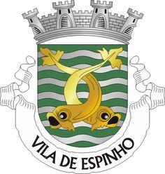 File:Espinho1.gif