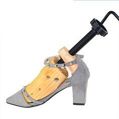 Extender Adjustable Shoe