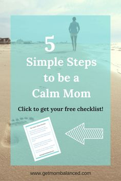 Can stress generalized anxiety,stress & stress management ways in relieving stress,mind relaxing exercises belly breathing relaxation technique. Mom Advice, Parenting Advice, Kids And Parenting, Mindful Parenting, Parenting Memes, Overwhelmed Mom, Working Mom Tips, Mentally Strong, Happy Mom