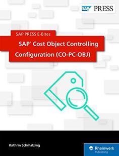 Advanced splunk pdf download e book programming ebooks it ebooks sap cost object controlling configuration pdf download e book fandeluxe Choice Image