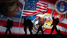 Veterans Day Veterans Day is an annual holiday in America honoring the millions of military veterans in the United States. When is Veterans Day? Veterans Day is both a federal and state holid… Veterans Day Photos, Free Veterans Day, Happy Thanksgiving Images, Amazing Animals, Thank You Veteran, Clip Art, Wishes Messages, Military Veterans, Military Service