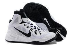 4ecc2944bc Women Nike Hyperdunk 2014 Basketball Shoe 214