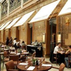 The Most Popular Glasgow Restaurants Ideas Are On Pinterest