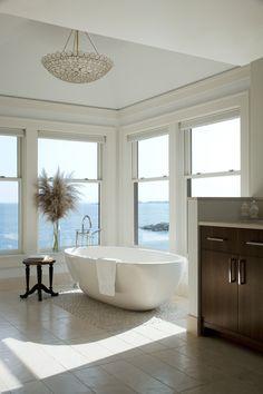Charmant 231 Best Flooring Ideas   Pebble Tile And Stone Tile Images On Pinterest |  Flooring Ideas, Pebble Tiles And Bathroom Ideas