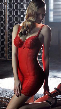 små thaipiger Sofie lingerie thisted