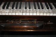 Place for piano restoration parts...in forest park, IL