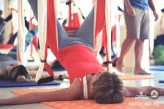 formación profesores aero yoga , yoga aeroe, air yoga, aerial yoga, yoga swing, yoga, pilates, fitness, deporte, ejercicio, belleza, bienestar, salud, #aeroyogaonline #airyoga #aeropilatescursos #aeropilatesmadrid #aeropilatesbrasil #aeroyogavalencia #aeropilatessaopaulo #aeroyogaoficial #yogaaerien #aerien #acrobatique #teachertraining #aeropilatesbrasil #cursosyoga #fly #flying #air #vaihayasa #yogaswing #acrobatico #pilates #gym #coaching #wellness #bienestar #trapeze  #RafaelMartinez