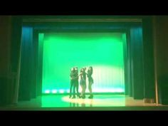 EXID(이엑스아이디)_위아래 dance cover