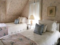 The Rice Cottage, SWH, ME on Homeaway 1242121 sesameandlilies.com