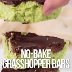 Sunflower Seed Cheese Recipe with Garlic & Chive - Nut & Soy Free Homemade Gummies, Homemade Crackers, Homemade Tacos, Fatigue Symptoms, Adrenal Fatigue, Chocolate Chip Ice Cream, Mint Chocolate Chips, Homemade Spices, Homemade Taco Seasoning