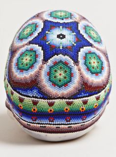 Our_Exquisite_Corpse_Beaded_Skulls_11