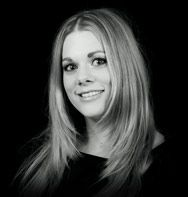 Meet Jennifer, our expert in the hair color department! Get to know her more…