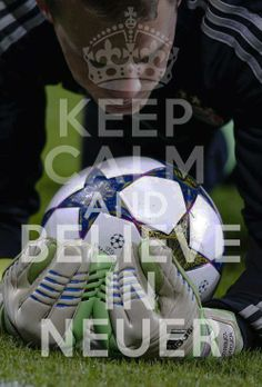c10d6787 27 Best Football images | Football soccer, Football players, Soccer ...