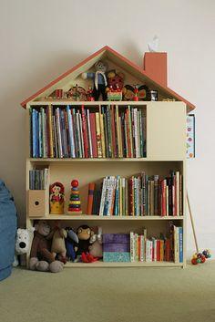 una-biblioteca-casa