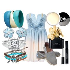 """""""Untitled #101"""" by petraowusu301 on Polyvore"""