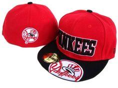 e5a9e9ac120e2 43 Best Baseball Caps   Baseball images