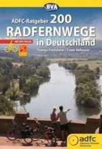 Die schönsten Radwege und Radtouren in Deutschland - Erfahrungsberichte aus erster Hand Germany, Bicycle, Tours, Places, Outdoor, Tricks, Camping, Inspiration, Cycling