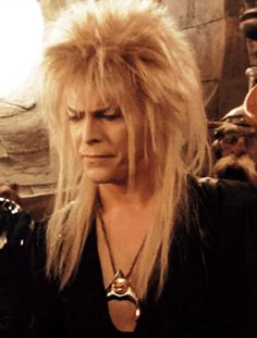 david bowie labyrinth Jareth jarethgif filled gif request rockett-to-the-purple-moon How many costume changes does one king need over the course of thirteen hours? David Bowie Labyrinth, Labyrinth 1986, Labyrinth Movie, Goblin King, Jennifer Connelly, Labyrinth Goblins, Dennis Lee, Christina Rossetti, Vampire Stories