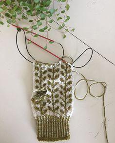 Drops Alpaca, Blog, Knitting, Instagram, Easy Crochet Projects, Fun Crafts, Tricot, Breien, Blogging