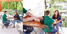 Kyle Shell Photography - Kyle Shell Photography | Weddings and Portraits | Augusta Ga