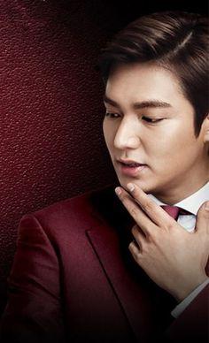 Marry me ? Asian Actors, Korean Actors, Korean Dramas, New Actors, Actors & Actresses, Legend Of Blue Sea, Kdrama, Lee Min Ho Photos, Kim Bum
