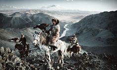 @guardian - Photographer criticised by indigenous people and Survival International