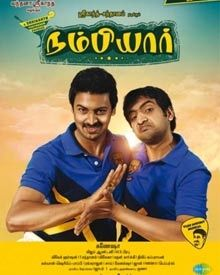 torrenz tamil movies 2014
