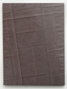 one of my favorite artists of all time... tauba auerbach.