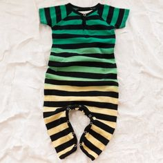 Snuggly Finds For Baby And Kids