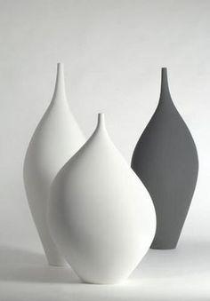 Kose - Stem vase-Kose-Soffio & Goccia